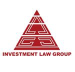 Investment Law Group