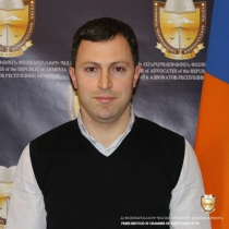 David Mnatsakanyan