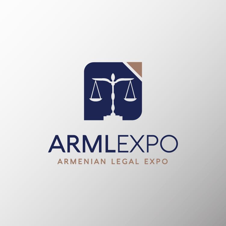 ARMLEGALEXPO 2019 ՑՈՒՑԱՀԱՆԴԵՍԻ ՄԱՍՆԱԿԻՑՆԵՐԻ ՎԻՃԱԿԱՀԱՆՈՒԹՅԱՆ ԱՐԴՅՈՒՆՔՆԵՐԸ