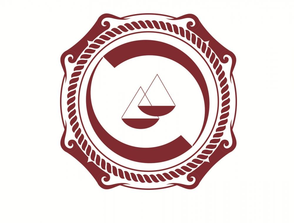 «ԼԵԳԱԼ ԷՔՍՊԵՐՏ» ՓԱՍՏԱԲԱՆԱԿԱՆ ԳՐԱՍԵՆՅԱԿԸ ԿՏՐԱՄԱԴՐԻ ԱՆՎՃԱՐ ԻՐԱՎԱԲԱՆԱԿԱՆ ԽՈՐՀՐԴԱՏՎՈՒԹՅՈՒՆ